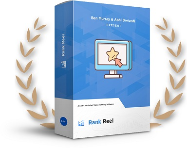 Rank Reel Review